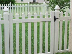 Brandon Fence Company