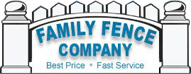 Family Fence Company Of Florida