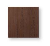 Textured-Dark-Sequoia