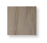 textture-Driftwood